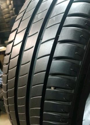 Комплект 215/60 r17 Michelin Primasi 3. 215 60 17