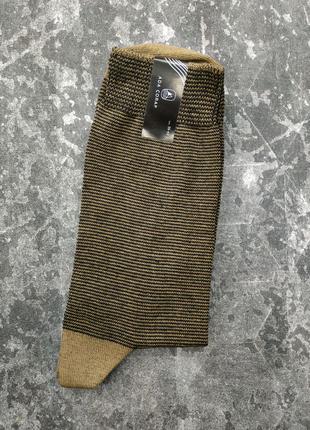 Чоловічі шкарпетки / мужские носки