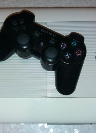 Продаю PS3