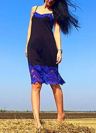 Платье сарафан оригинал malen birger gucci marant vesace fendi