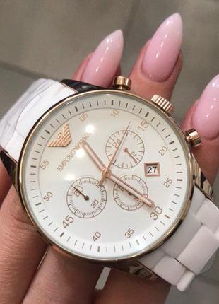 Наручные часы Emporio Armani AR-5905 Наручний годинник, часи