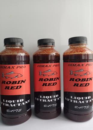 Ликвид Robin Red 500мл