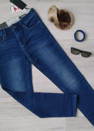 Мужские джинсы jack & jones w29/l30