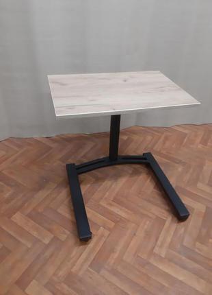 Стол мобильный, приставной