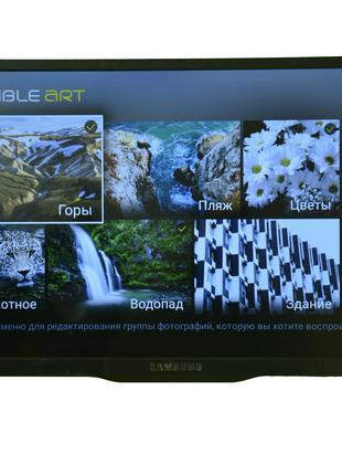Телевизор Samsung Smart TV ru42s00