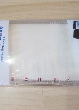 Чехол Samsung I9220 Galaxy Note