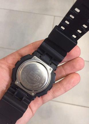 Casio G-shock,casio,наручные часы,мужские часы,касио