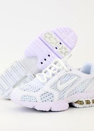 Nike air max 95 stussy