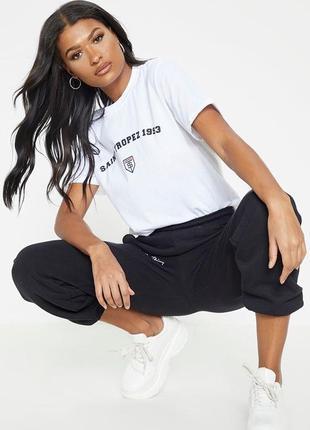 Ликвидация товара 🔥   оверсайз футболка с принтом надписью