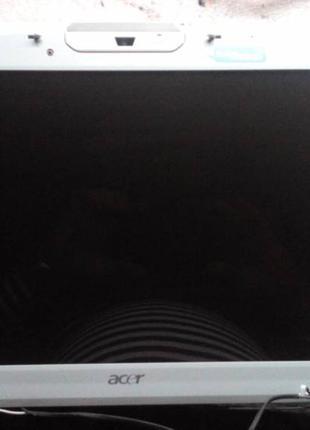 Продам крышку-матрицу ACER ASPIRE 5920G