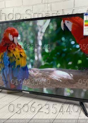 "4K телевизор Samsung SmartTV 42""107см UHDTV,WI-Fi,Youtube,android"