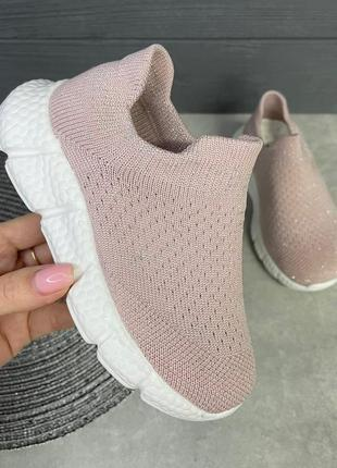 Кроссовки для девочки. детские кроссовки. кроссовки. кроссовки...