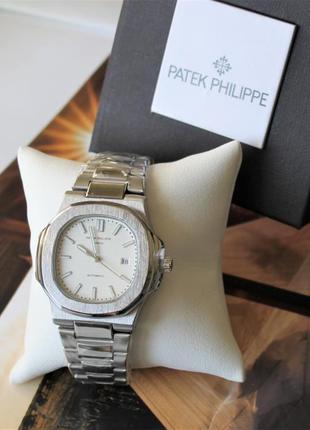 Мужские наручные часы + подарочная коробочка