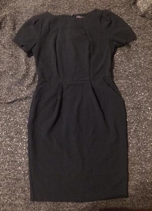 Marks & spencer платье сукня