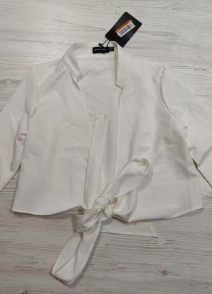 Ликвидация товара 🔥     блуза на запах