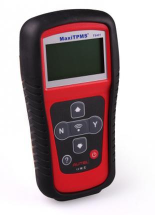 Autel MaxiTPMS TS401