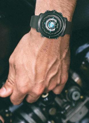 Мужские Смарт-часы BOZLUN Smart watch W30