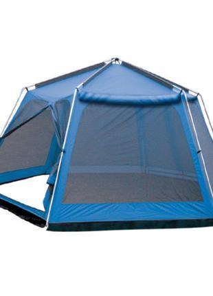 Шатер Tramp Lite Mosquito blue
