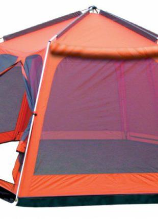 Тент-шатер с москитной сеткой  Tramp Lite Mosquito orang