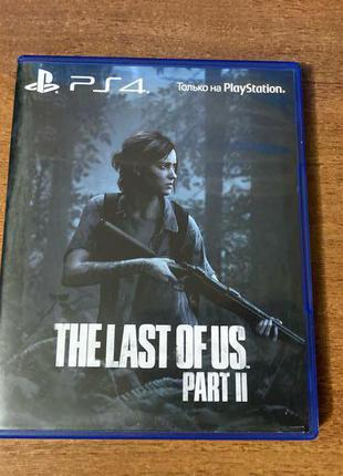 The Last of Us 2, Marvel's Spider Man