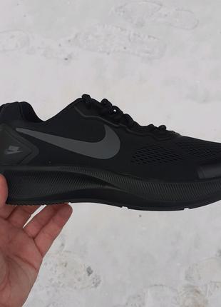 Кросівки Nike Flykit