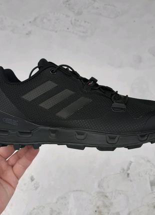 Кросівки Adidas Terrex 375