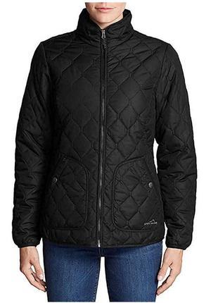 Куртка женская Eddie Bauer, размер M