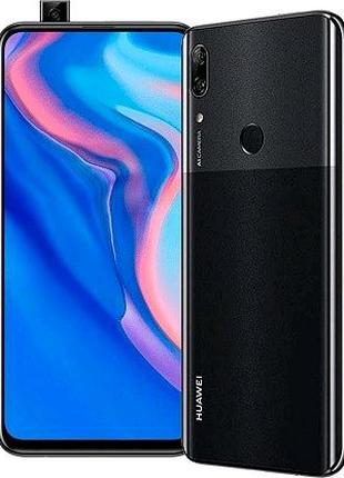 Huawei p smart Z (4/ 64 Gb) Global