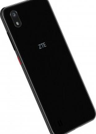 ZTE Blade A7 / 2020 / 2/32 Гб