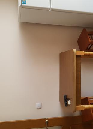 Оренда однокімнатної квартири