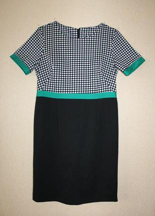 Платье tu для стильной женщины