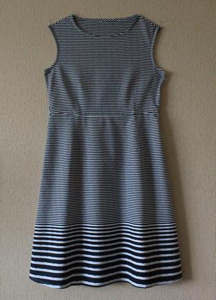 Шикарное платье для стильной женщины