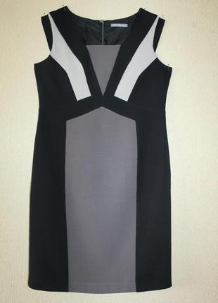 Красивое платье marks&spencer для стильной женщины
