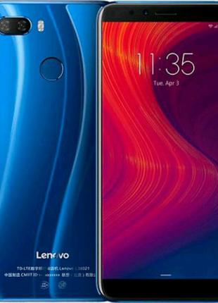Телефон Lenovo k5 play