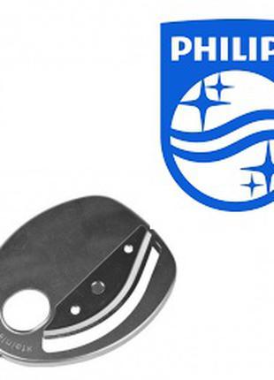Терка-шинковка для кухонного комбайна Philips (Филипс) 4203065615