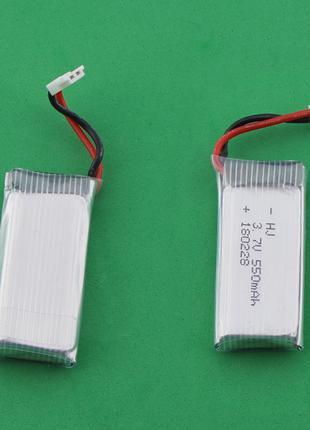 Аккумулятор 852040 3,7V 550mAh