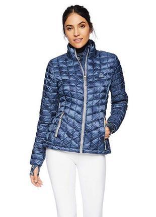 Куртка женская Reebok, размер XL