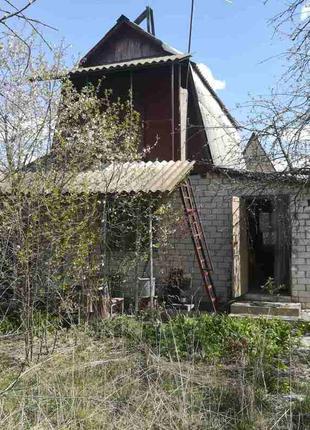 Дом в аренду на лето .Киевская с.Сулимовка, КОД № 138149