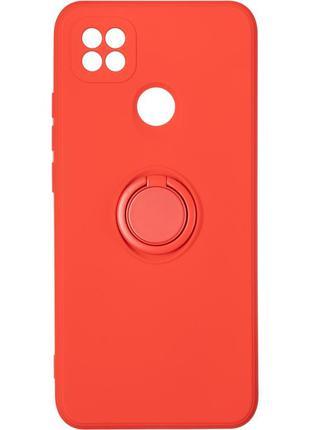 Чехол на Redmi 9C