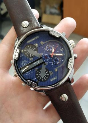 Наручные часы Diesel DZ7314 Наручний годинник, часи