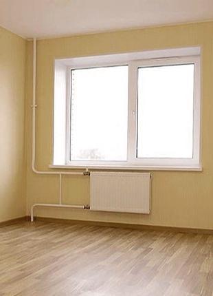 Ремонт квартиры, комнаты