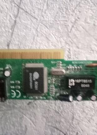 Інтернет адаптер