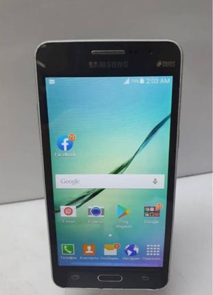 Смартфон Samsung g5