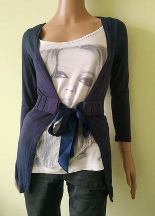 Кофта блузка свитер женский