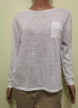 Кофта женская свитер блузка