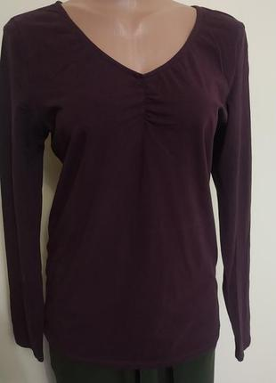 Кофта свитер блузка