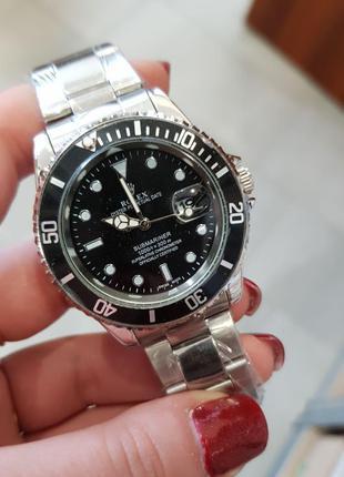Наручные часы Rolex Submariner 2128 Наручний годинник, часи