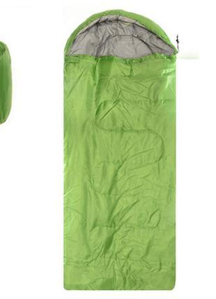 Спальный мешок 210*75см R17787