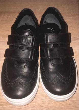 Кеды , туфли, лоферы