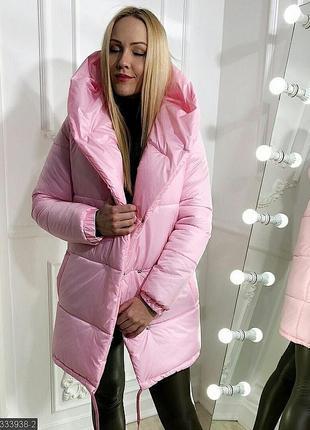 Куртка одеяло,куртка парка с капюшоном